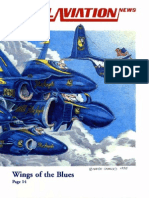 Naval Aviation News - Dec 1996