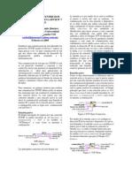 Conexion Tcp_ip Entre Dos Estaciones Usando Labview