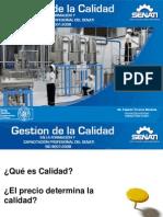ISO 9000-2008-ISTN