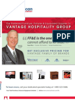 FFandE ABVI Catalog