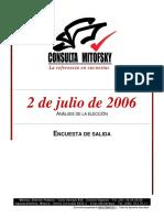 NA20060702_PerfilVotante