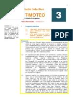 1TIMOTEO3