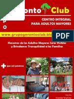 Publicdad agosto 2011
