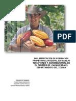 5.Propuesta Cacao Final v3sep 27