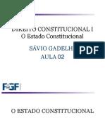DCIConstIOEstadoCosntitucionalAula02