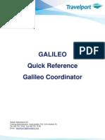 GalileoQuick.