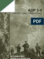 ADP3_0