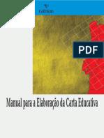 Manual Carta Educativa