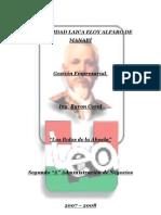 Plan de Nego. de Gestion Empresarialdocx