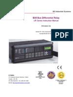 Manual B30