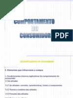 ponto II.1.3