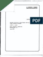 Blake NRL Report 7098 AD709897