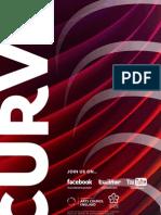 Curve Brochure Spring 2012 ART V3 Split for Realz Opt