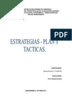 Diferencias_entre_Estrategias,_Tacticas_y_Planes.[1][1]