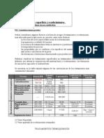 9. Tratamientos de superficie y recubrimientos (1)