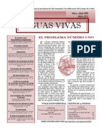 Aguas Vivas 03