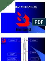 Ci 1 Bomba Mecanica - Bolland