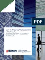 GuiaInvestimentoImobiliarioPortugal