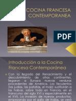 COCINA_FRANCESA_CONTEMPORANEA