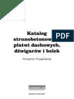 belki_05-2006