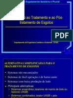 tratamento3