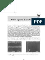 02-Cap02-11-AnalizadorEspectral