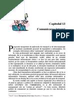 Cap 13