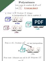 Polynômes(1-2008)