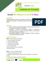 cursos_rvcc_e_mediacao_efa2[1]