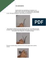 Tecnicas Basicas de Aerografia 3