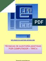 taacs-igcpa-2008-1215096109325570-8