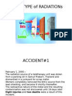 2-Radiation Safety for Student