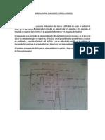 Diseño práctico de martillo 1