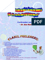 Ginecologia Infantila si a Adolescentei - A. Musteata