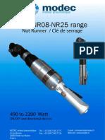 NR08_NR25