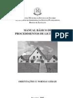 Manual Básico Proc_Lic - Socorro