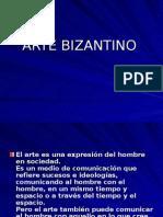 (9) ArtEbIzAntInO