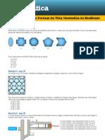 03.10.11-aulas_matematica comp2_b