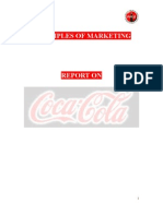 coca-cola[1]