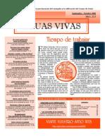 Aguas Vivas 05
