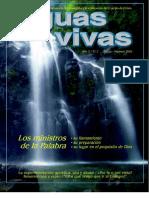 Aguas Vivas 7