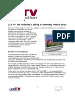 LCDTVA_SellingPLUS