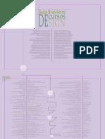 Escolas de Design