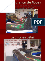 L'inauguration de Rouen 7 Oct 06