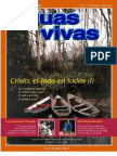 Aguas Vivas 14