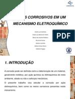 Corroso (3)