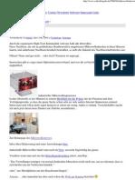 Strahlenfolter - Rentner Schmarotzertum - Alsander - Mikrowellenterror