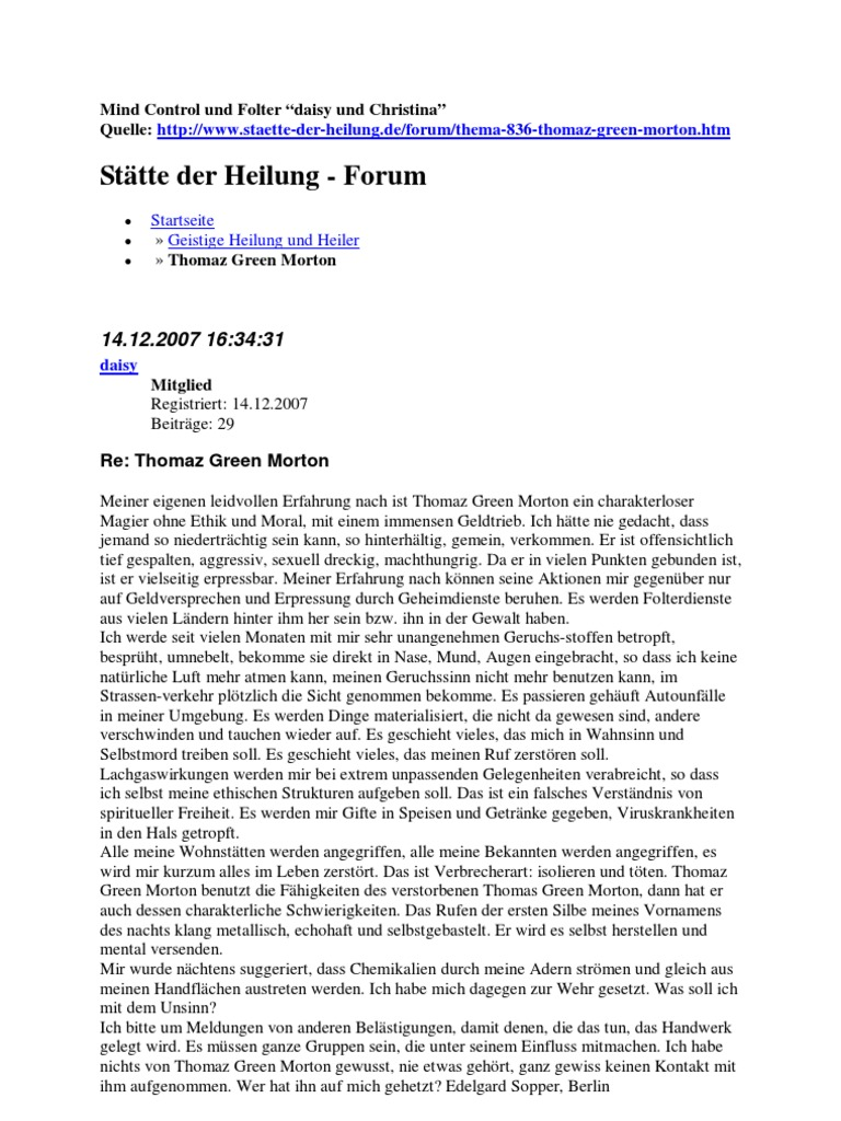 Fein Farbcode Für Transformatorkabel Zeitgenössisch - Schaltplan ...