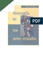 Noriega, Simón - Venezuela En Sus Artes Visuales