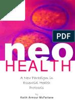 Essential Health Book